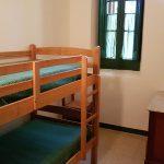 Habitació llitera