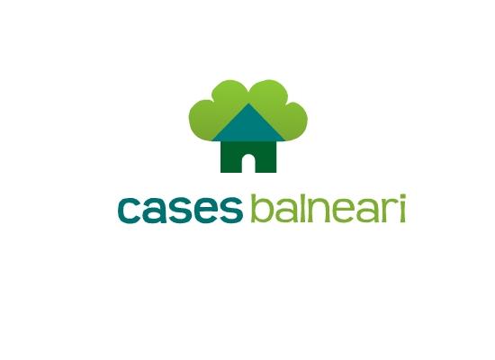 CASES BALNEARI
